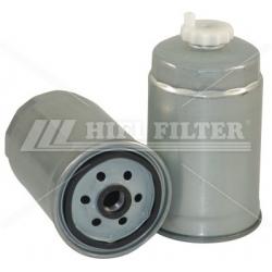 Filtro de aceite Volkswagen 70106