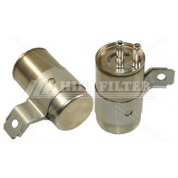 Filtro gasolina 33323