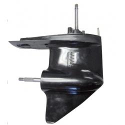 Unidad inferior rotacion STD