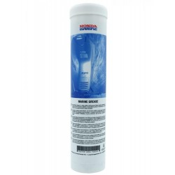 Grasa Litio Honda marine 400ml