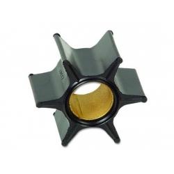 Impulsor Mercury 2t 65 a V225 - 47-89984T4