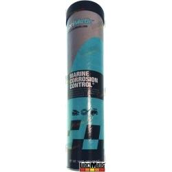 Grasa marina Lubrimatic tubo 400g