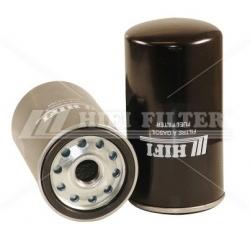 Filtro Gasoil NCSN039