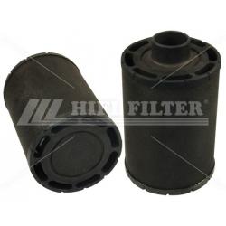 Filtro de aire NCSAD065008