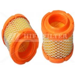 Filtro de aire NCSA12867