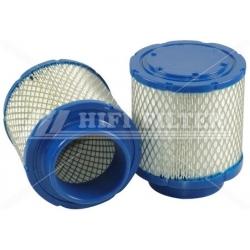 Filtro de aire NC SA13115
