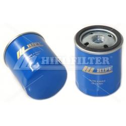 Filtro de aceite NCSO9000