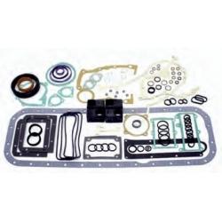 Kit Juntas inferior Volvo MD40A AD40B TMD40A, B, C AQD40A AQAD40A, B TAMD40A, B