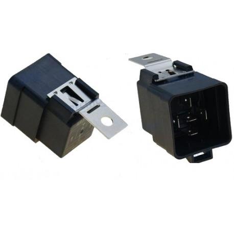 Relé acelerador - Mercruiser 882751A04