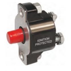 Fusible motor 50 Ah - Mercruiser 88-11178A01