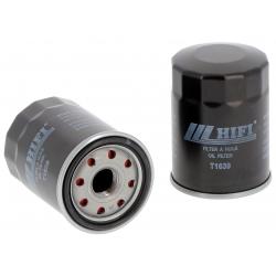 Filtro de aceite 3809625
