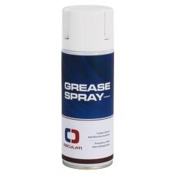 Grasa Blanca Spray 400cc