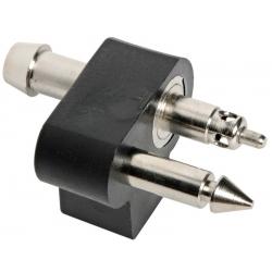 Conector macho Suzuki 13mm