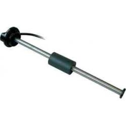 Aforador electrónico agua y combustible 0-180 Ohms