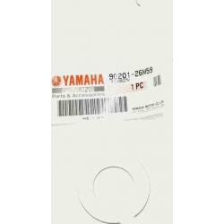 Arandela Yamaha 90201-26M59