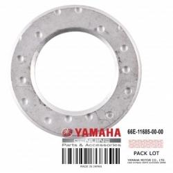 Arandela friccion Yamaha 66E-11685-00