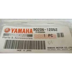 Arandela ondulada Yamaha 90206-12052