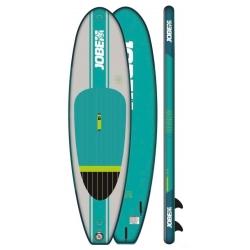Paddle Surf Jobe Desna 10.0