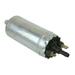Bomba gasolina Mercruiser 14307T01