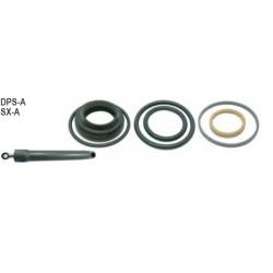 Kit juntas piston y cilindro Volvo DPH, DPR