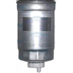 Cartucho recambio filtro ligero