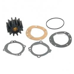 Kit impulsor Beta Marine 207-02133