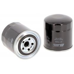 Filtro gasoil ME75 - ME100 - ME200