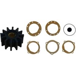 Kit Impulsor ME75 - ME100 - ME200