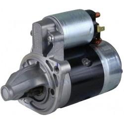 Motor arranque Volvo 3840888