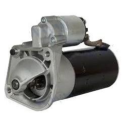 Motor arranque Volvo 3848965