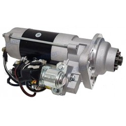 Motor arranque Volvo 21423488