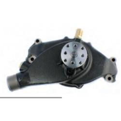 Bomba circulación Mercruiser 8504541