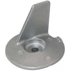 Anodo Timon Mercury 853762T01