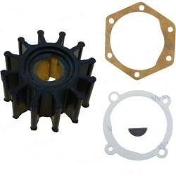 Kit impulsor Volvo 875575