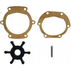 Kit impulsor Volvo 3593656