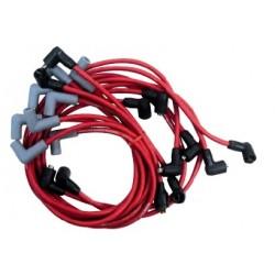 Cable Bujias Mercruiser 140-185(EN LINEA 6)