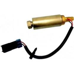 Bomba inyección Mercruiser REC861156A1