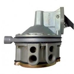 Bomba combustible Mercruirser 812454A1