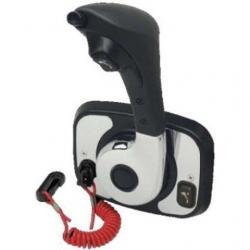 Mado Lateral Teleflex Premium