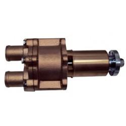 Bomba aspiracion Mercruiser 46-807151A9