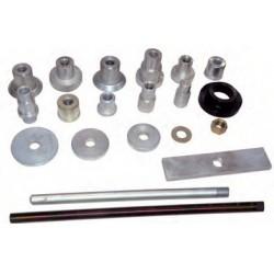 Kit mantenimiento retenes y rodamientos Mercruiser