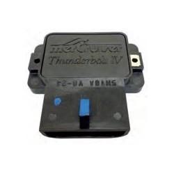 Módulo ignición Mercruiser 805361T2