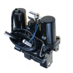 Power trim 3 pistones Yamaha 2t