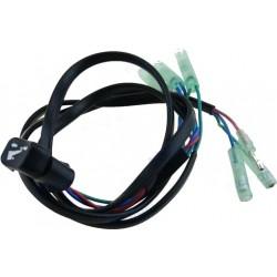 Interruptor Trim Yamaha 703-82563-21