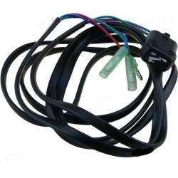 Interruptor Trim Yamaha 704-82563-42