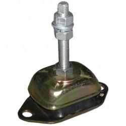 Soporte motor 120mm