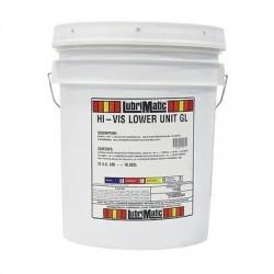 Aceite colas Lubrimatic 80w90 19lt