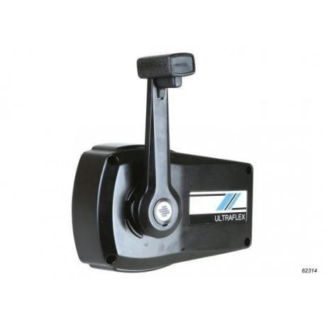 Mando Lateral B90 Ultraflex