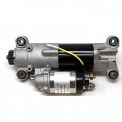 Motor arranque Mercury 50-879150A85
