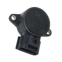 Sensor TPS 881070T Mercury